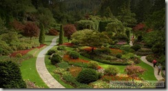 ButchartGardens_EN-US349242808