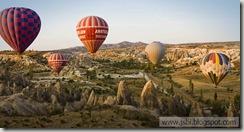 Cappadocia_EN-US2598611891
