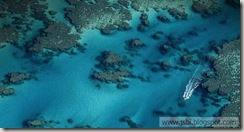 GreatBarrierReef_EN-US1690380444