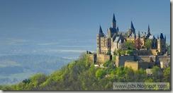 Hohenzollern_ROW576262286