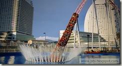 RollerCoaster_EN-US3152143793
