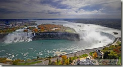 NiagaraFalls_EN-US1204394802