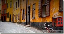 StockholmStreet_EN-US2730708395