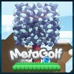 Metagolf Logo