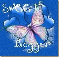 Sweet_Blogger_Award Tânia
