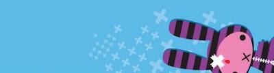 COMPTE_BLOGOF 107 : Tudo Para seu Orkut e Msn, - Planos de fundo para msn