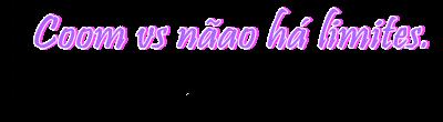 Blog de 107 : Tudo Para seu Orkut e Msn, Capas para Albuns