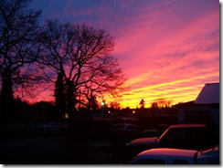 jan 15 sunset2
