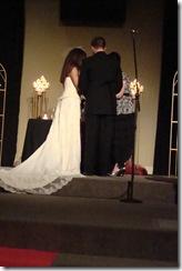 wedding 03-12-1018