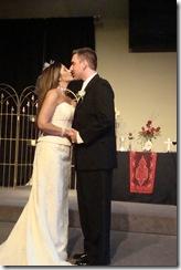 wedding 03-12-1062