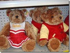 fp bears