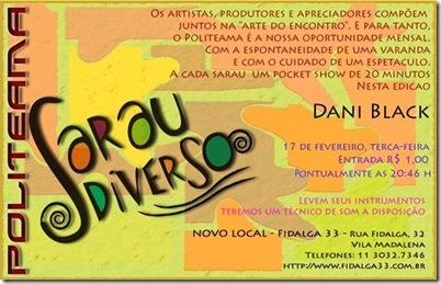 CONVITE_sarau_FEVEREIRO[12]
