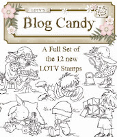 [LOTV FULL SET OF STAMPS blog candy low res[4].jpg]