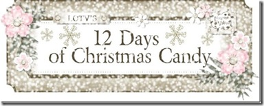 CHRISTMAS CANDY BLOG BANNER WEB OPTIMISED_thumb[1]