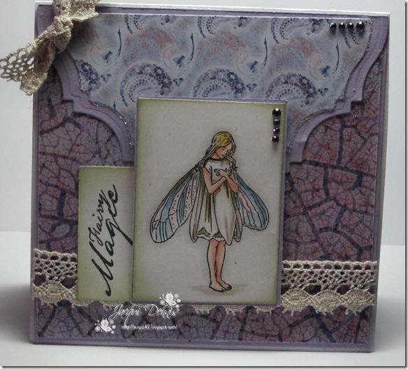 Fairy5