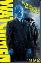 watchmen04