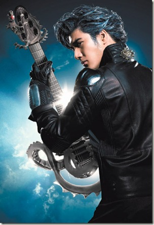 leehom wang thumb%255B1%255D underworld superheroines comixxx