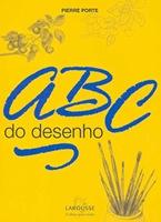 ABC do Desenho