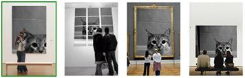 Dumpr - exemplos do recurso 'museumr'