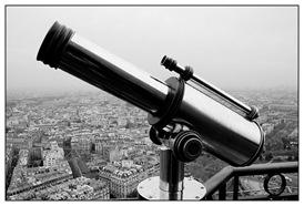 Telescópio Eiffel [António Mendonça_806557]