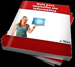 Guia para iniciantes em informática [Livro fictício]