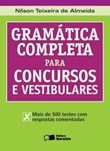 Gramática completa