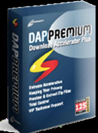 DAP9.4.1.1_Cover