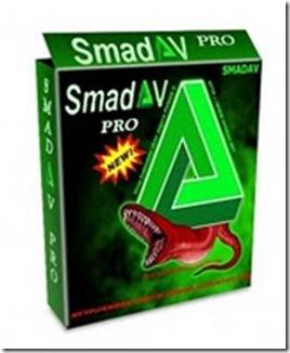 smadav-pro (1)