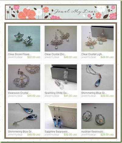 jewelrymydear 3