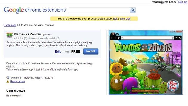 web-app-free
