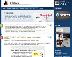 anieto2k