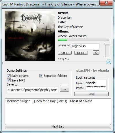 uLastFM[1]