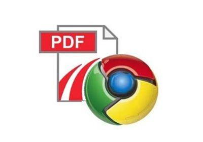 Chrome PDF[3]