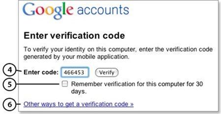 2-step-verification