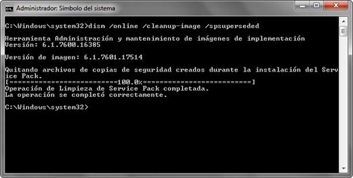 limpiando-Windows-7-SP1