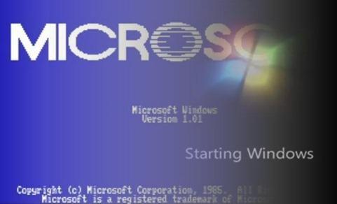 Windows-1.0-a-6.1-Windows-7