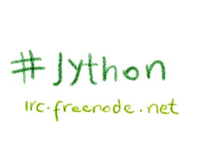http://lh5.ggpht.com/_UZu-CoRKFEs/TLm14Fmr1kI/AAAAAAAAA2U/G6yqlTs9CFE/channel.JPG