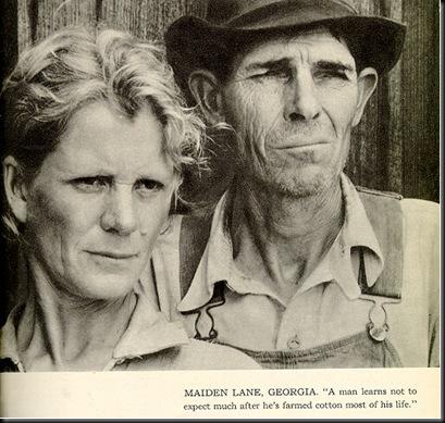 couplecottonfarmers