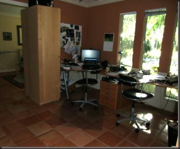 kontor före2