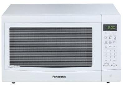 panasonic-nn-sn667w-microwave-oven-img3