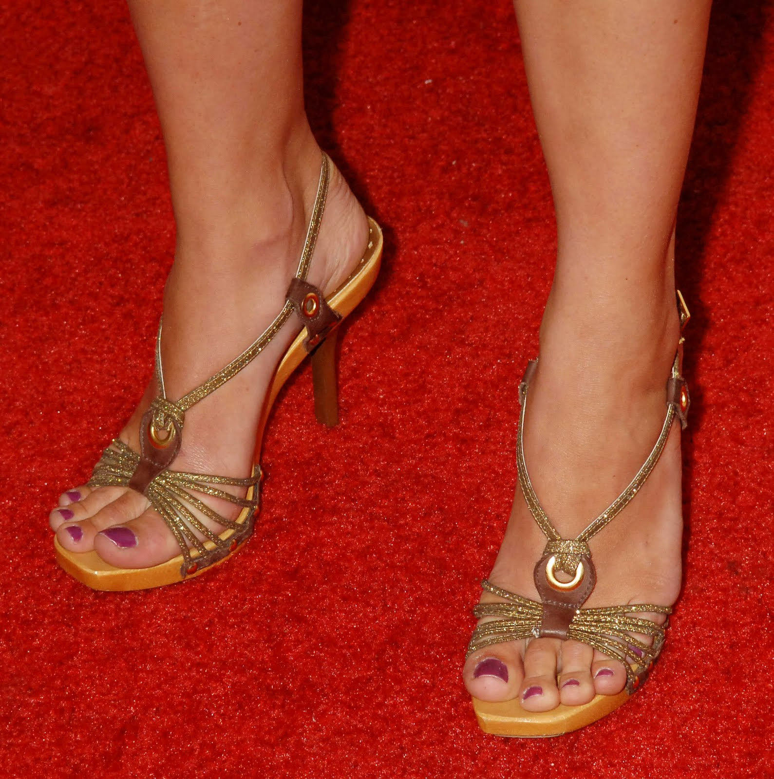 Feet Aimee Teegarden naked (82 photo), Pussy, Paparazzi, Feet, lingerie 2020