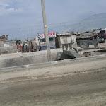 Haiti Heartline Visit (35).JPG