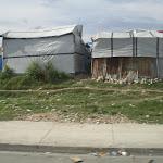 Haiti Heartline Visit (69).JPG