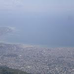 Haiti Heartline Visit (122).JPG