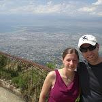 Haiti Heartline Visit (126).JPG
