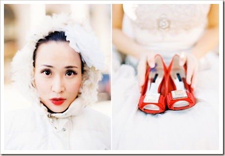 plazahotelweddingred