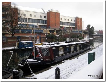 Birmingham 019