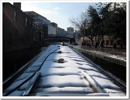 Birmingham 028