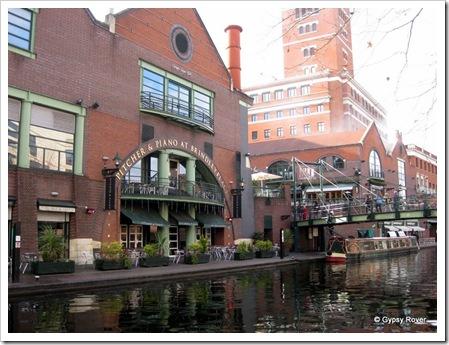 Birmingham 033