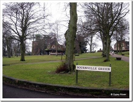 Bournville 041